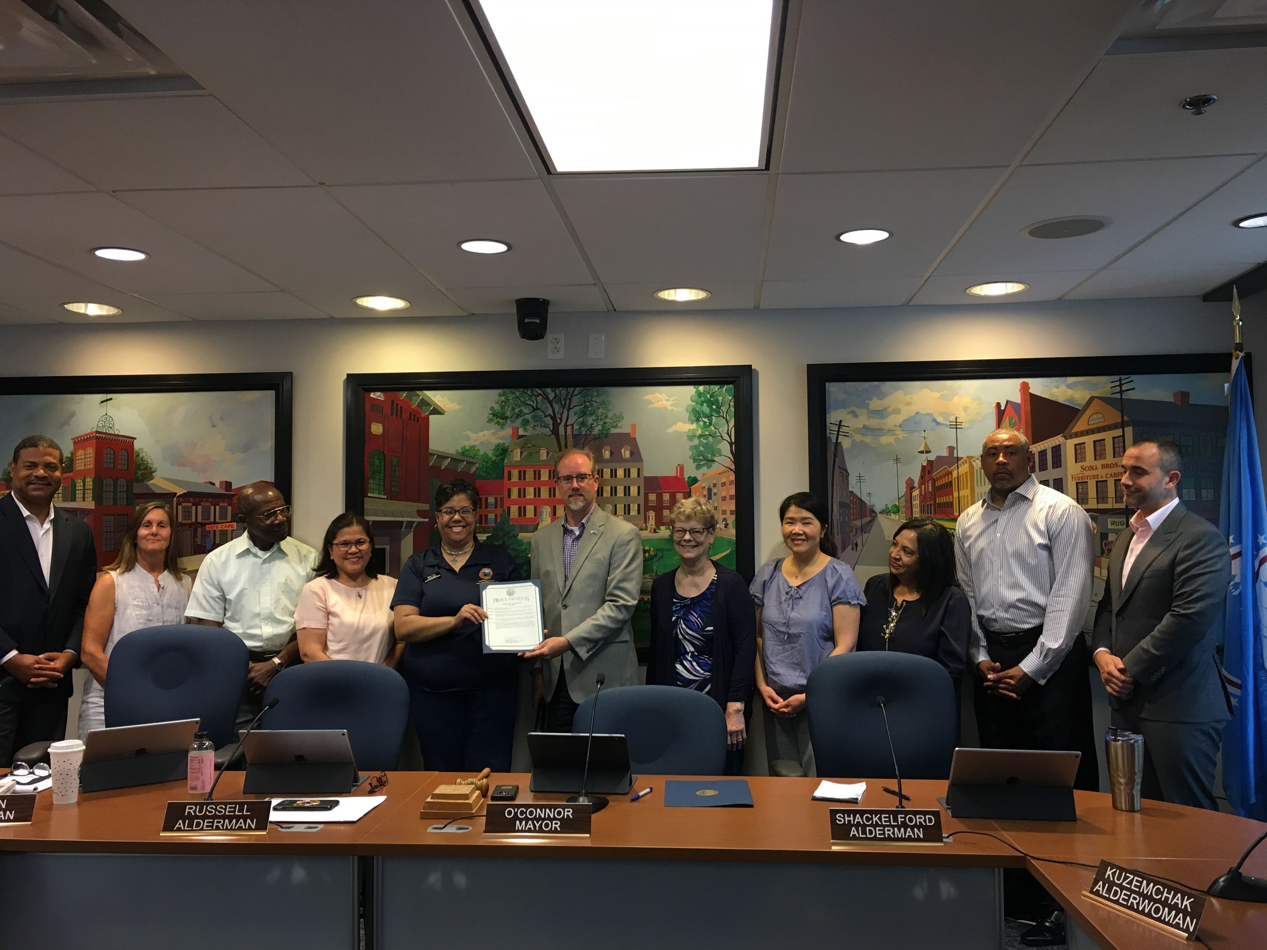Proclaiming_Immigrant_Heritage_Month_June_2019