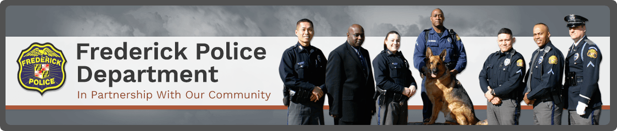 Police Banner2