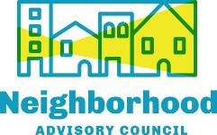 Neighborhood Advisory Council