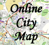 Online City Map